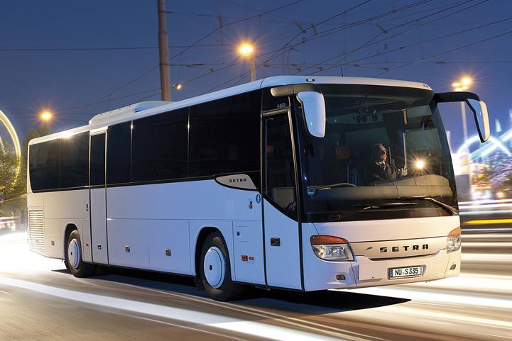 transport mieten bus mit fahrer mieten dsseldorf with. Black Bedroom Furniture Sets. Home Design Ideas